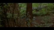 Доблестния Дъдли Филм С Брендън Фрейзър Тв Dudley Do-right 1999