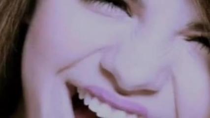 Selena Gomez is a sassy girl {} I love you selly :*