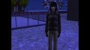 Dear You - Sims 2