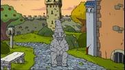 Българ епизод 3 - Средновековието2