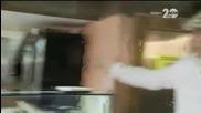 Кошмари в кухнята - Епизод 3 (22.10.2014)