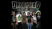 Drop Dead Gorgeous - Daniel, Wheres The