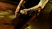 Skillet - Those Nights (comatose And Alive) Live!
