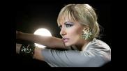 ... Ч У Й ... Татяна записа космическата песен на България