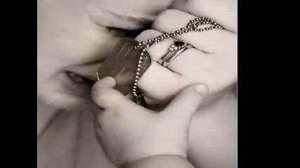 / Prevod / Scorpions - Maybe I, Maybe You...
