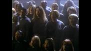 Enrique Iglesias - Experiencia Religiosa