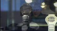 Switzerland: Rado unveils watch made of CERAMIC at Baselworld