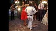 Крумов на сватба-як купон