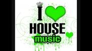 Зверски Dirty House 2011