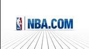 Обзор на мачовете в НБА от 3 март