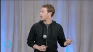 Facebook Finally Opens Its Data Firehose to Select Advertisers