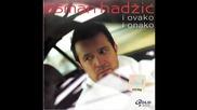 Osman Hadzic - Pitajte me nesto lakse - Prevod