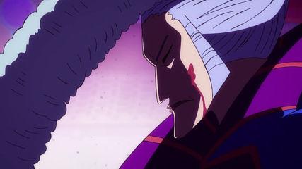 [ Bg Subs ] One Piece - 928 [ Otaku Bg ]