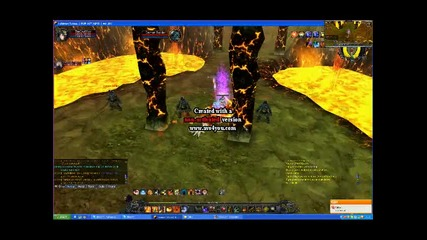 Fp solo wizz and sin