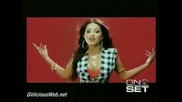 Girlicious - Baby Doll Hq! Oficial Video