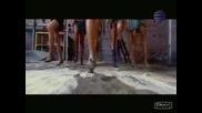 Малина Ft. Галена (яко Dance)