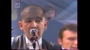 Слави Трифонов - Ти Ри Рам - Tv, Vhs Rip.flv