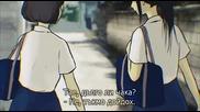 Yami Shibai (2013) S01 E09