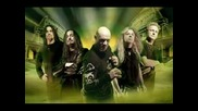 Primal Fear - The Rover ( Led Zeppelin Cover )