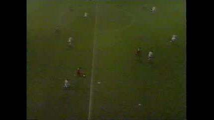 Steve Mcmanaman Uefa Celtic - Liverpool