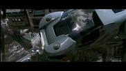 Total Recall *2012* Teaser Trailer
