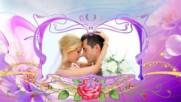 Project Proshow 0070 Серенада для невесты
