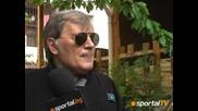 Иван Славков - Батето (sportalbg 24.04.08)