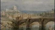 Ралф Воън Уилямс - английски романтизъм и импресионизъм