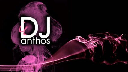 Brand New Club and House Music May 2011 10minmix