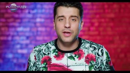 Борис Дали ft. Т.александрова - Ти не харчиш..
