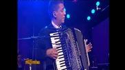 Zeljko Joksimovic - Miljacka / Желко Йоксимович - Миляцка