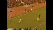 Cska:Bayern - 1:0 Гол На Георги Димитров