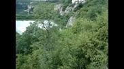 Природата В Парк Кайлъка - Плевен