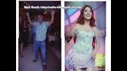 New Hit Roksana & Rumen Kamburov-nai Golemiq 2014