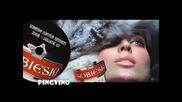 Sobieski Winter Session 2008 - Volume 01 ( track 1 )