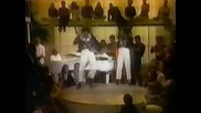 Michael Jackson & Diana Ross - Ease On Down The Road (live)