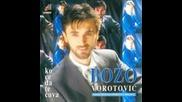 Bozo Vorotovic - Nije zivot sto godina