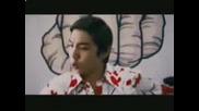 Super Junior Movie Trailer