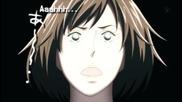 Nodame Cantabile: Finale Eпизод 6 Eng Sub