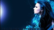 Не е за изпускане! Adele - Rollin In The Deep (1up Remix)