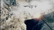 Battlefield 3 Montage - Aggressive Reconnaissance ( Threatty & Sgt. Enigma )