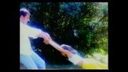 Превод * Themis Adamantidis - ma pou na paw Official Video Clip