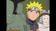Naruto Shippuuden 11 English Dubbed