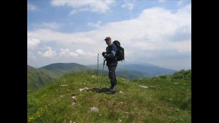2006 06 17 - 02 Rezervat Kozjata stena