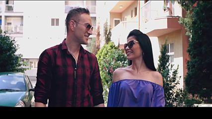 Sanela Muminovic - 2018 - Ne placem (hq) (bg sub)