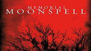 Moonspell - Sanguine