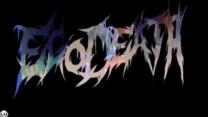 Itsoktocry - 'ego Death' [ Music Video ]