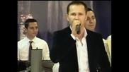 Almir Osmanovic - Otkad nisam tvoj / Novogodisnji program Sezam Produkcije 2013
