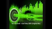 New House Music Mix May 2009