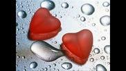 Фоноекспрес - Не наричай навика любов